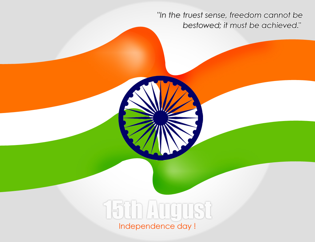 Pic New Posts Wallpaper For Republic Day Special