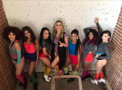 Bruna Barros lança videoclipe do novo hit de empoderamento feminino