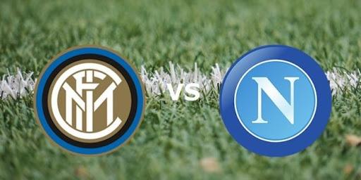 بث مباشر مباراة نابولي وإنتر ميلان اليوم 13-06-2020 كأس إيطاليا