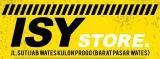 https://lokerkerjapt.blogspot.com/2018/08/lowongan-kerja-shopkeeper-di-isy-store.html