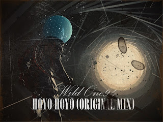 Wild One94 - Hoyo Hoyo (Original Mix)