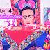 Studyo Vlog 4 🎀 Paketleme 🎀2.Ege Tekstil Fuarı 🎀Coşkun Dans Gösterisi