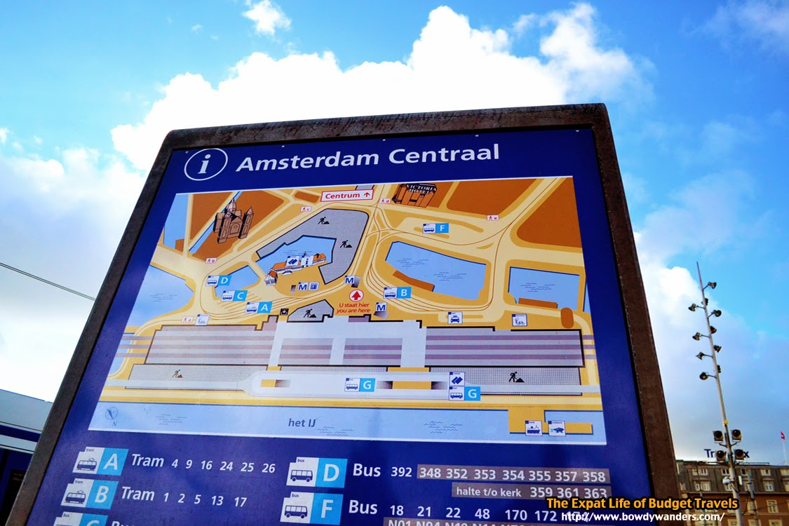 Amsterdam-Centraal-:-Be-Incredible-Get-Lost-Here-|-The-Expat-Life-Of-Budget-Travels