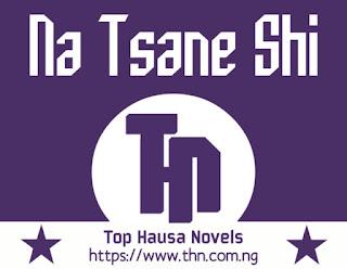 Na Tsaneshi