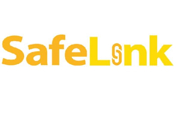 Tạo safelink-liên kết an toàn trên blog chính