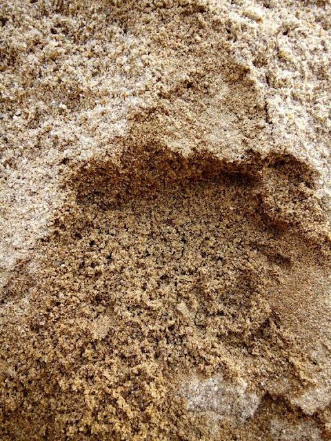 pasir cor jawilan jalupang