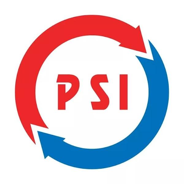 PSI IPM SKYNET GUIDES 1.0 APK