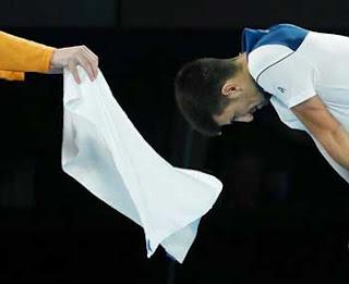 https://1.bp.blogspot.com/-SIcB3WKAXs0/XRfUJUTMkRI/AAAAAAAAHPw/WqSif2JIvuUQdjcvOfTuF_fTkYQ3fUX5ACLcBGAs/s320/Pic_Tennis-_0608.jpg