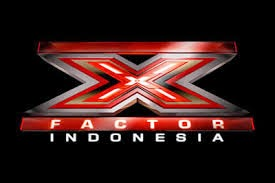 x factor indonesia season 2 the chairs episode 2