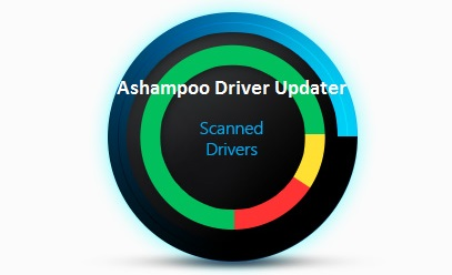 Ashampoo-Driver-Updater-Download