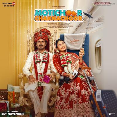 Motichoor Chaknachoor Full Movie Download 480p