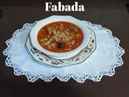 https://www.carminasardinaysucocina.com/2019/12/fabada-asturiana.html
