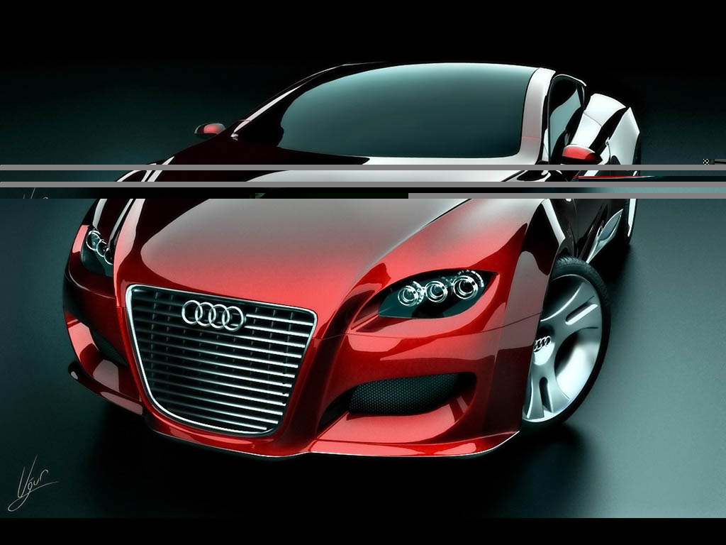 Cars Wallpapers: All Fast Cars
