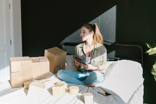 Choosing an E-Commerce Platform: The Main Focus Points