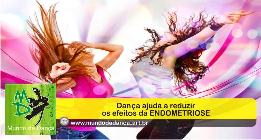 cff265f025 Dança ajuda a reduzir os efeitos da... Benefícios para Autistas em ...