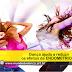Dança ajuda a reduzir os efeitos da endometriose