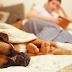 Νεφρικές παθήσεις στον σκύλο