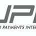 यूपीआय (UPI) म्हणजे काय, ते कसे वापरायचे?