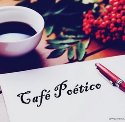 Café Poesia