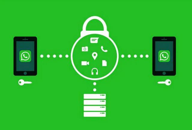 5 نصائح لجعل تطبيق واتساب أكثر أمانًا وخصوصية