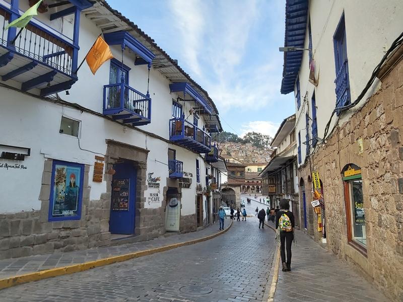 Cusco, dicas para quem viaja pela primeira vez!