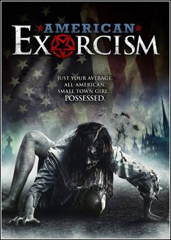 Baixar American Exorcism Dublado Grátis