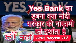 poll-yesbank