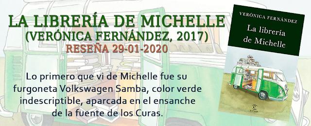 https://inquilinasnetherfield.blogspot.com/2020/01/resena-by-mb-la-libreria-de-michelle-veronica-fernandez.html