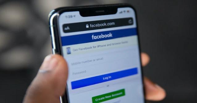 Akui Hapus Semua Postingan Bela Palestina, Akhirnya Facebook Minta Maaf