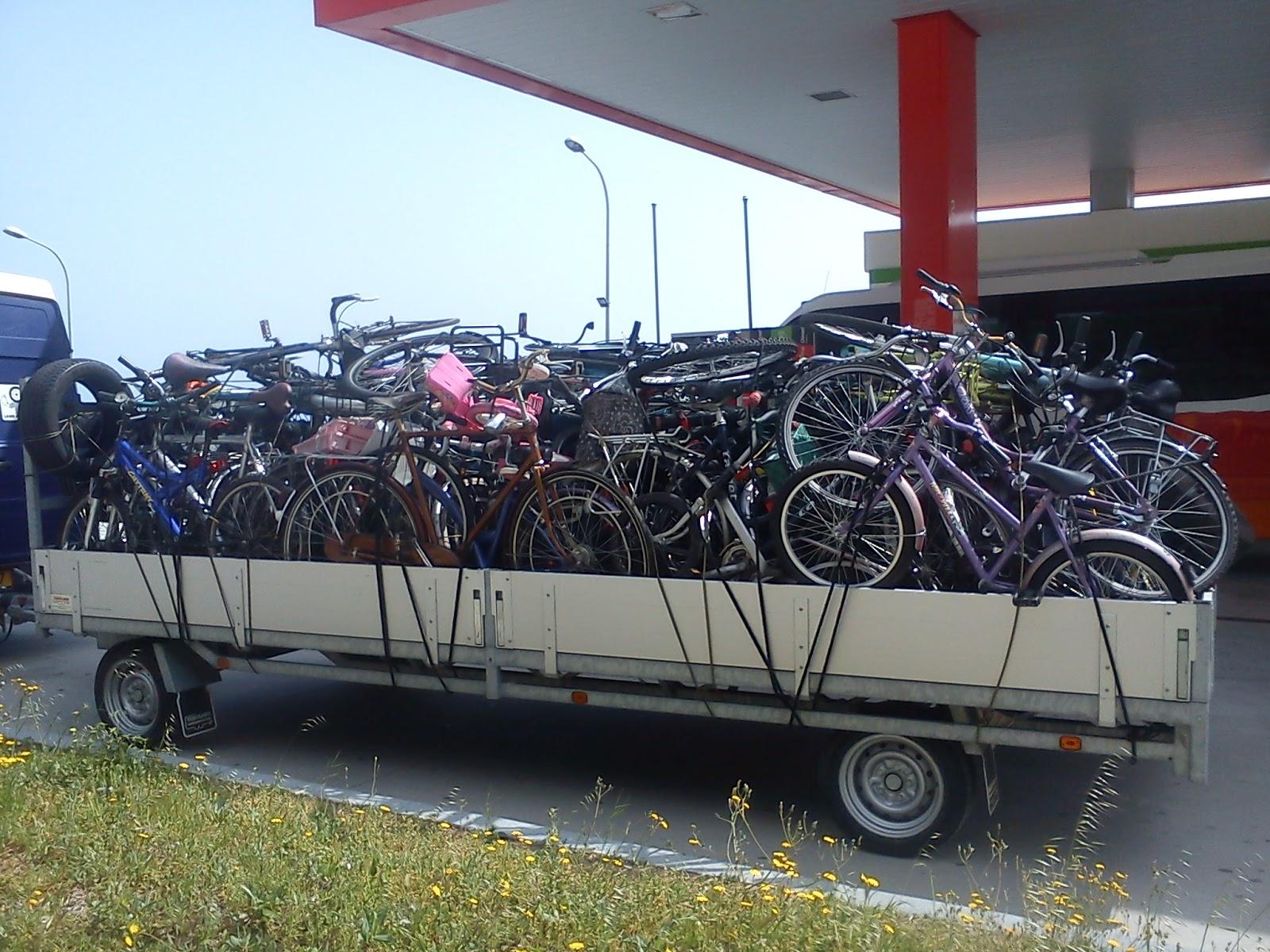 d25d017219c ... rongiga ning ratta sinna kaasa võtta. Organiseerime transporti ka ise  või aitame oma kliente nende ratastega. Panime lühidalt kirja, et mis ja  kuidas!