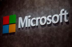 Sriram Rajamani New MD FOR Microsoft for its India Research Lab
