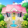 Home Memories v0.55.2 Apk Mod [Estrelas Infinitas]
