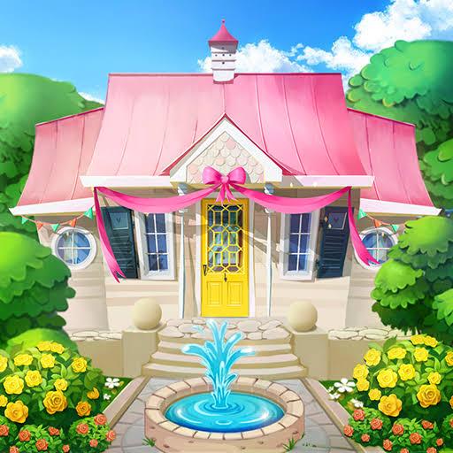 Home Memories v0.58.2 Apk Mod [Estrelas Infinitas]