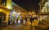 Τα νέα μέτρα της κυβέρνησης για τον κορονοϊό - Σε ποιες περιοχές θα κλείνουν τα μαγαζιά στις 12 το βράδυ
