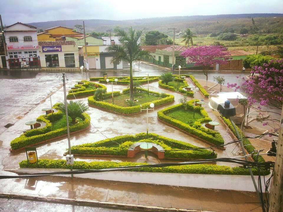 Vargem Grande do Rio Pardo Minas Gerais fonte: 1.bp.blogspot.com