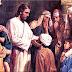 Una acusación blasfema (Mateo 12:22-30)