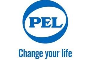 Pak Elektron Ltd PEL Jobs E-Commerce & Consumer Insights
