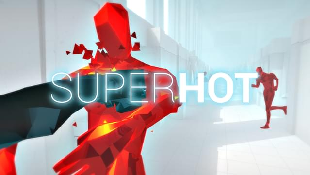 superhot-v1015a