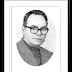 ILUSTRES [DES]CONHECIDOS - Américo de Abreu Duarte  (1922-1999)