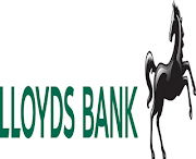 Lloyds Bank Phone number, Customer care, Contact number, Email, Address, Help Center, Customer Service Number, Company info