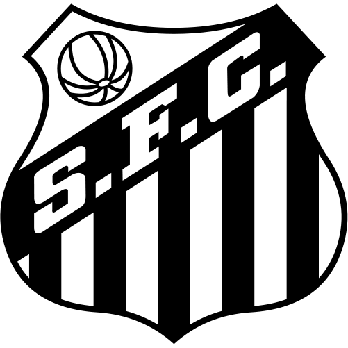2019 2020 2021 Recent Complete List of Santos Roster 2018-2019 Players Name Jersey Shirt Numbers Squad - Position