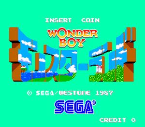 300px-Wonder_Boy_in_Monster_Land_title_%28arcade%29.png