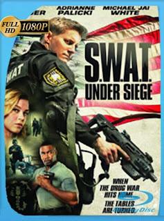 Under Siege (2017) HD [1080p] Latino [GoogleDrive] SilvestreHD