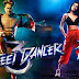 Street dancer 3d। Full movie download HD leaked online by TamilRockers