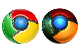 Google Chrome Software 2015 Free Download Version 40.0.2214.45 Beta