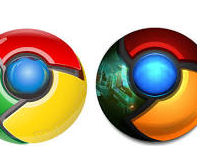 Google Chrome 2017 Software Offline Installers