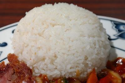 Begini Caranya Memasak Nasi Dengan Kompor Gas, Mudah dan Cepat