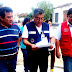 DISPONEN REINICIO DE CLASES EN SÁNCHEZ CARRIÓN, SANTIAGO DE CHUCO Y JULCÁN