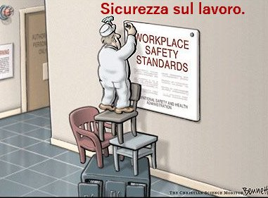 Lavoro In Ufficio Vignette : Frasi divertenti barzellette sul lavoro
