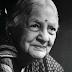 Kamaladevi Chattopadhyay age, wiki, biography